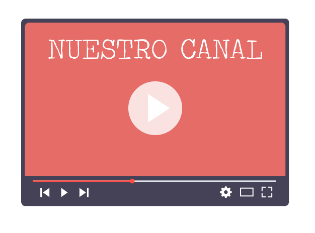 nuestro-canal.png