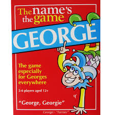 georges_game